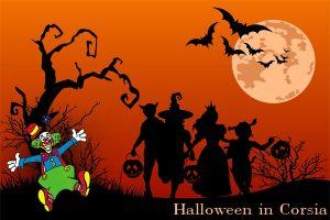 halloween-in-corsia