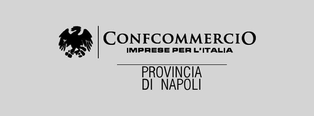 Confcommercio Provincia di Napoli