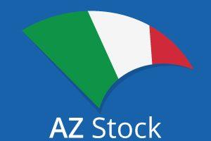 AZ Stock