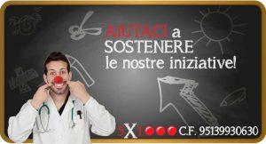 dona-il-5x1000-slide