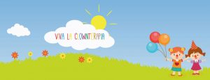 Giornata di Clownterapia: Quando a stupire sono loro