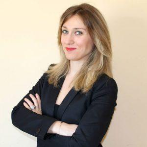 Annamaria Tortora