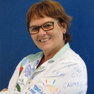 Dr Daniela Maniscalco