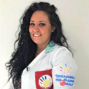 Valeria Bottaro