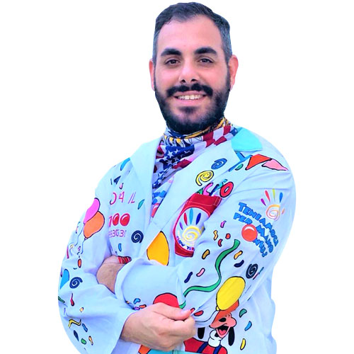 Eduardo Quinto