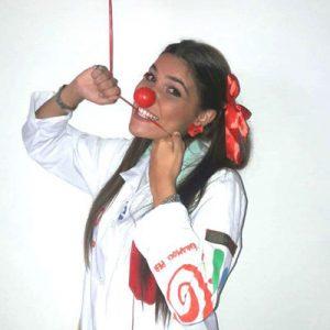 Francesca Fredella
