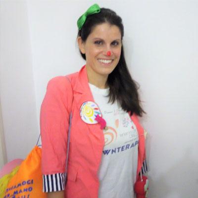 Sabina Avino