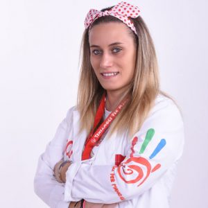 Stefania Carrozza