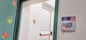 Teniamoci per mano ONLUS: una stanza tutta per sé a Mazara