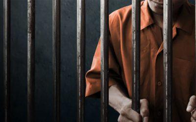 La Teniamoci per mano ONLUS: la clownterapia nei carceri