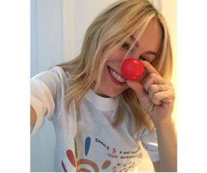 Alexia per Smile For Gift